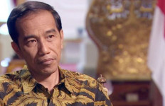 Soal Jokowi, Elite PDIP Vs Golkar Bikin Heboh Saat Paparan Survei SMRC - JPNN.com