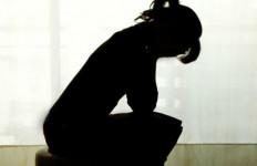 Wanita Muda yang Diperkosa Sopir Angkot Ternyata Teman Sekampung - JPNN.com