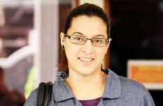 Didi Segera Nikah, Jane Shalimar: Selesaiin Ini Dulu - JPNN.com