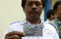 Gawat! Kartu BPJS Palsu Beredar di Bandung Barat - JPNN.com