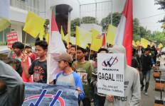 Waskita Karya Diminta Ganti Rugi Korban Meninggal di Brexit - JPNN.com
