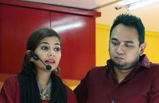 Meisya Hamil, Bebi Romeo: Dewa pun tak Bisa Membunuh Bambang - JPNN.com