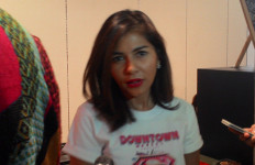 Hamil Anak Ketiga, Meisya Siregar: Lebih Drama Sekarang - JPNN.com