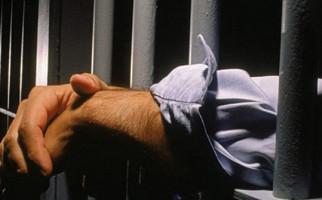 Polisi Tahan Ketua Yayasan Tersangka Kartu BPJS Palsu - JPNN.com