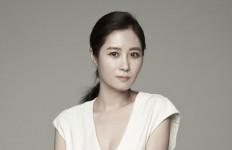 Artis Korea Ini Jadi Juri di Venice International Film Festival - JPNN.com