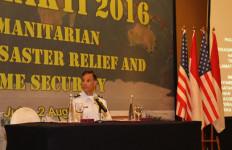 Latihan Bareng TNI, Pejabat Militer AS Bilang Begini - JPNN.com