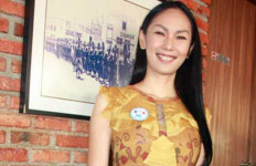 Sippp, Mantan Istri Deddy Corbuzier Dapat Pacar Baru - JPNN.com