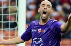Cari Pengganti Pjanic, Roma Incar Gelandang Fiorentina - JPNN.com