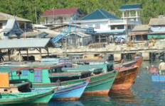 Pemda dan Nelayan Dukung soal Rencana Jokowi di Natuna - JPNN.com