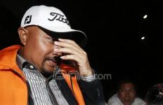 KPK Terus Telusuri Asal dan Peruntukan Uang Ribuan Dolar AS Milik Putu - JPNN.com