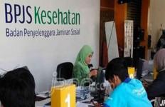 BPJS Palsu Beredar, DPR Geregetan - JPNN.com