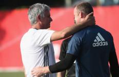 Allardyce tak Jamin Tempat Rooney di Tim Nasional - JPNN.com