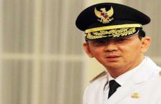 Ahok Sebut Soal Izin Kapuk Naga Indah Gubernur Sebelumnya - JPNN.com