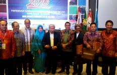 LLP-KUKM Ajak Saudagar Bugis Dukung Koperasi dan UKM - JPNN.com