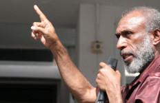 Kelompok di Papua Barat Pecah Kongsi - JPNN.com