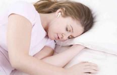 Sebelum Tidur Malam, Baca Ini Dulu Yuk.. - JPNN.com