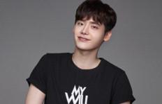 Aktor Korea ini Punya Kepedulian Lebih Pada Anak-anak - JPNN.com
