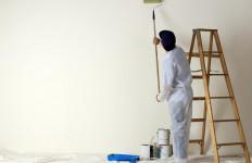 ICI Paints Penetrasi ke Berbagai Segmen - JPNN.com