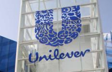 Unilever Catat Penjualan Bersih Rp 20 Triliun - JPNN.com