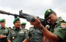Panglima TNI Minta Seluruh Prajurit Tidak Dendam - JPNN.com