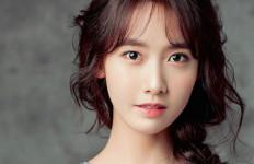Yoona Siap dengan Drama Baru Nih - JPNN.com