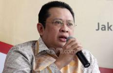 DPR Tertarik Dalami Curhat Fredi Budiman ke Kontras - JPNN.com