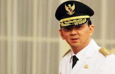 Ahok Tegaskan Ogah Menunggu Pihak Manapun - JPNN.com