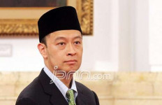 5 Negara Paling Banyak Berinvestasi di Indonesia - JPNN.com