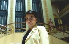 Menodai Kerukunan, Pemuda Katolik Sesalkan Insiden Tanjung Balai - JPNN.com