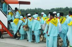 Daftar Haji Sekarang, Berangkat 23 Tahun Lagi - JPNN.com