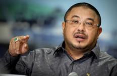 Cari Provokator Rusuh Tanjung Balai! - JPNN.com