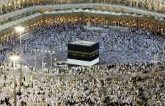 Daftar Sekarang, Berangkat Haji Baru Tahun 2038 - JPNN.com