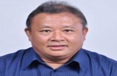Tanjung Balai Ikon Pluralisme, Kok Tiba-tiba Membara - JPNN.com