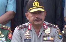 Belum Pensiun, Nama Kapolda Sudah Didukung untuk Pilgub - JPNN.com