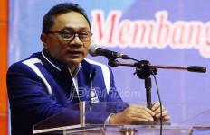 Ketua MPR Ajak untuk Merajut Kebhinekaan - JPNN.com