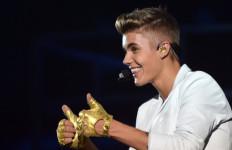 Justin Bieber Tolak Manggung 45 Menit Dibayar Rp 65 Miliar - JPNN.com