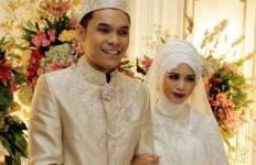 Ben Kasyafani Mengaku Tangannya Bergetar - JPNN.com