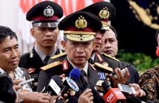 Ternyata! Begini Cara Provokator Rusuh Tanjungbalai Beraksi - JPNN.com