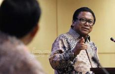OSO: Jokowi Tak Akan Tergoda dengan Dukungan Golkar - JPNN.com