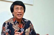 LPA Indonesia Desak Ada Ganti Rugi Bagi Korban Perdagangan Manusia - JPNN.com