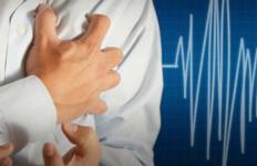 Waspadai Gangguan Irama Jantung Anda - JPNN.com
