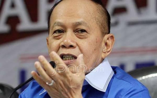 Ogah Ikut-ikutan Golkar, Demokrat Siapkan Capres dari Internal - JPNN.com
