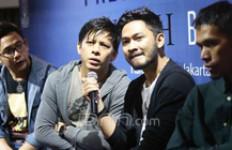 Kece Badai! Noah Bakal Guncang Tour de Singkarak 2016 - JPNN.com