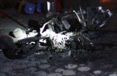 Wiranto: Aparat Keamanan Tetap Siaga Penuh - JPNN.com