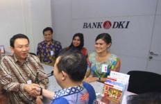 Istimewa, Laba Bank DKI Melesat 286 Persen - JPNN.com
