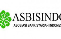 ASBISINDO Siap Lahirkan SDM Perbankan Syariah - JPNN.com