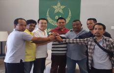 FKPN: Persatuan dan Kerukunan Harga Mati - JPNN.com