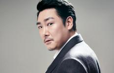 Jo Jin Woong Ingin Berhenti Acting? - JPNN.com