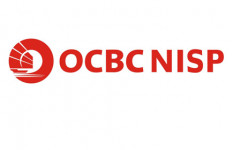 OCBC NISP Kejar Dana Pihak Ketiga Rp 800 Miliar - JPNN.com