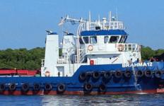 DPR: Melarang Kapal Berlayar ke Filipina Adalah Tugas Pemerintah - JPNN.com